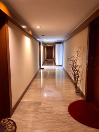 Appartamento in vendita a Peschiera Borromeo, San Felicino, Con giardino, 115 mq - Foto 7