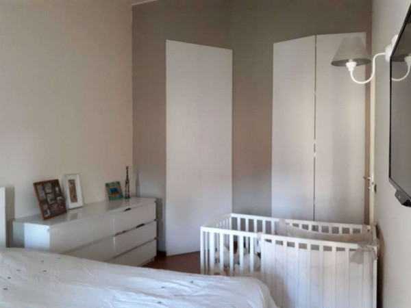Appartamento in vendita a Caronno Pertusella, 80 mq - Foto 10