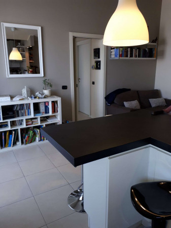 Appartamento in vendita a Caronno Pertusella, 80 mq - Foto 5
