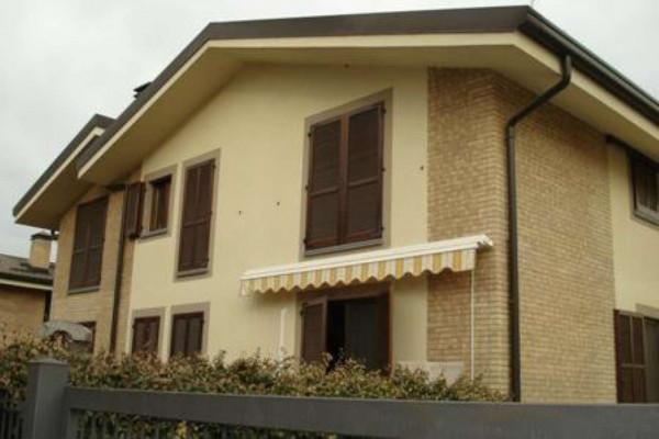 Appartamento in vendita a Caronno Pertusella, 80 mq - Foto 19