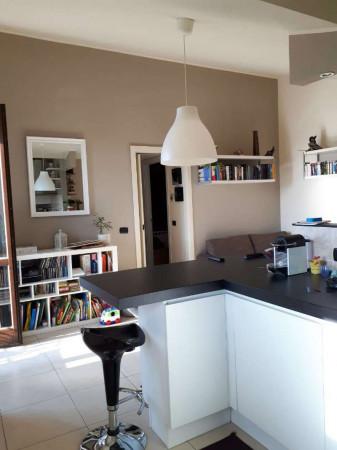 Appartamento in vendita a Caronno Pertusella, 80 mq - Foto 16