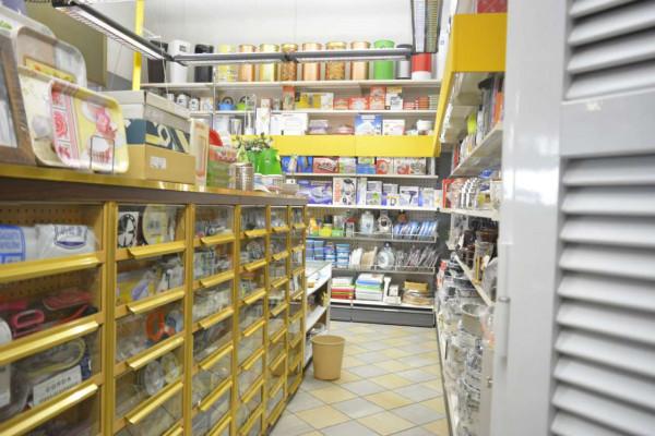 Negozio in vendita a Milano, Loreto, 130 mq - Foto 13
