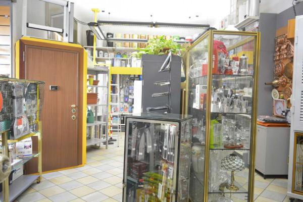 Negozio in vendita a Milano, Loreto, 130 mq - Foto 11