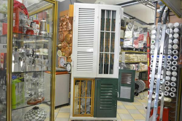 Negozio in vendita a Milano, Loreto, 130 mq - Foto 10