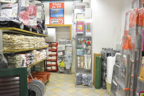 Negozio in vendita a Milano, Loreto, 130 mq - Foto 15