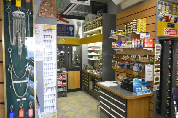 Negozio in vendita a Milano, Loreto, 130 mq - Foto 7