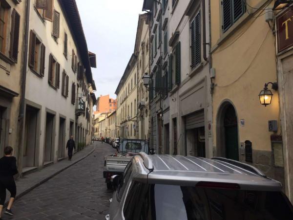 Appartamento in affitto a Firenze, Piazza Liberta', Arredato, 55 mq - Foto 2