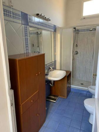 Appartamento in affitto a Firenze, Piazza Liberta', Arredato, 55 mq - Foto 10