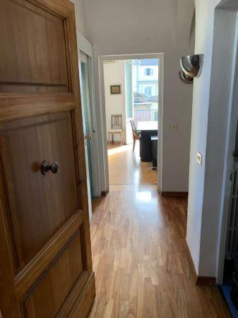 Appartamento in affitto a Firenze, Piazza Liberta', Arredato, 55 mq - Foto 15
