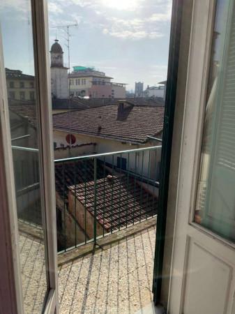 Appartamento in affitto a Firenze, Piazza Liberta', Arredato, 55 mq - Foto 16