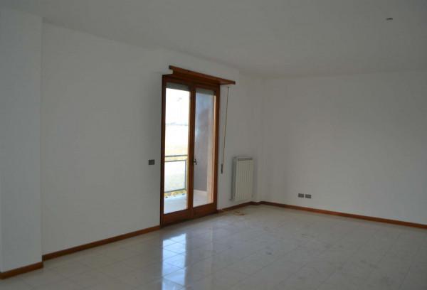 Appartamento in vendita a Roma, Torrino Nord, 150 mq
