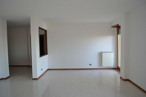 Appartamento in vendita a Roma, Torrino Nord, 150 mq - Foto 20