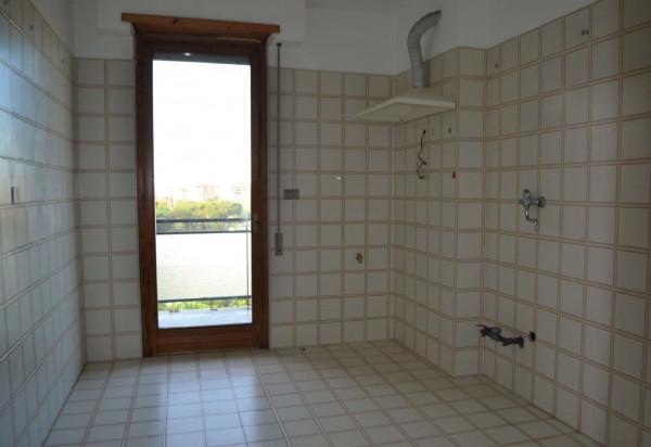 Appartamento in vendita a Roma, Torrino Nord, 150 mq - Foto 3