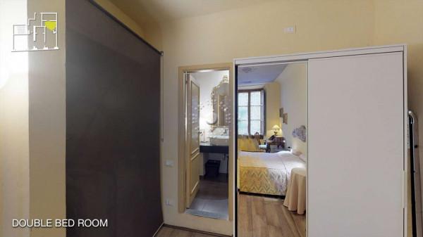 Appartamento in vendita a Firenze, 61 mq - Foto 9