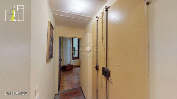 Appartamento in vendita a Firenze, 61 mq - Foto 23