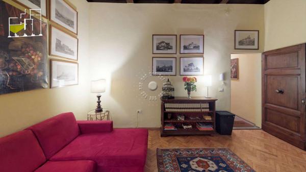 Appartamento in vendita a Firenze, 61 mq - Foto 16