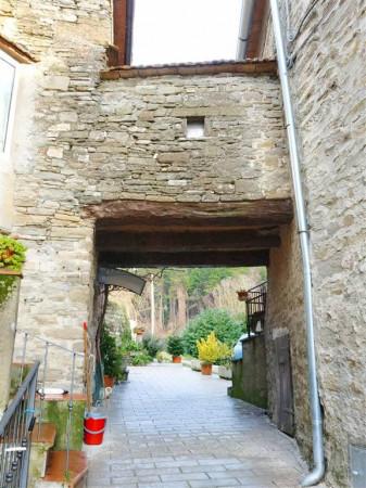 Appartamento in vendita a San Giustino, Uselle-renzetti, 70 mq - Foto 5
