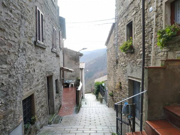 Appartamento in vendita a San Giustino, Uselle-renzetti, 70 mq - Foto 2