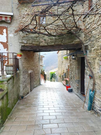 Appartamento in vendita a San Giustino, Uselle-renzetti, 70 mq - Foto 4