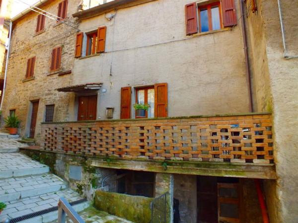 Appartamento in vendita a San Giustino, Uselle-renzetti, 70 mq - Foto 19