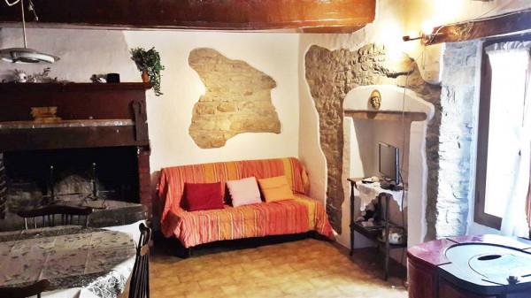 Appartamento in vendita a San Giustino, Uselle-renzetti, 70 mq - Foto 18