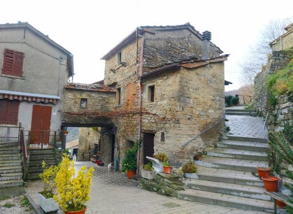 Appartamento in vendita a San Giustino, Uselle-renzetti, 70 mq - Foto 6