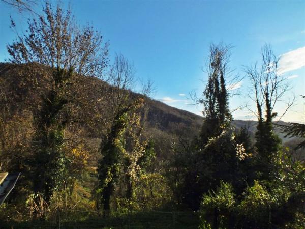 Appartamento in vendita a San Giustino, Uselle-renzetti, 70 mq - Foto 11