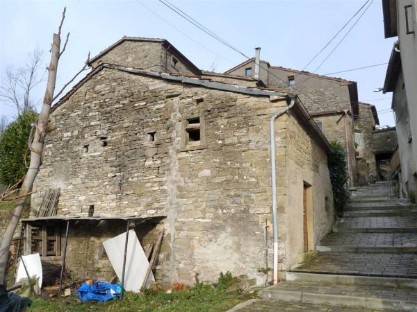 Appartamento in vendita a San Giustino, Uselle-renzetti, 70 mq - Foto 3