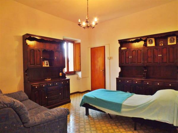 Appartamento in vendita a San Giustino, Uselle-renzetti, 70 mq - Foto 14