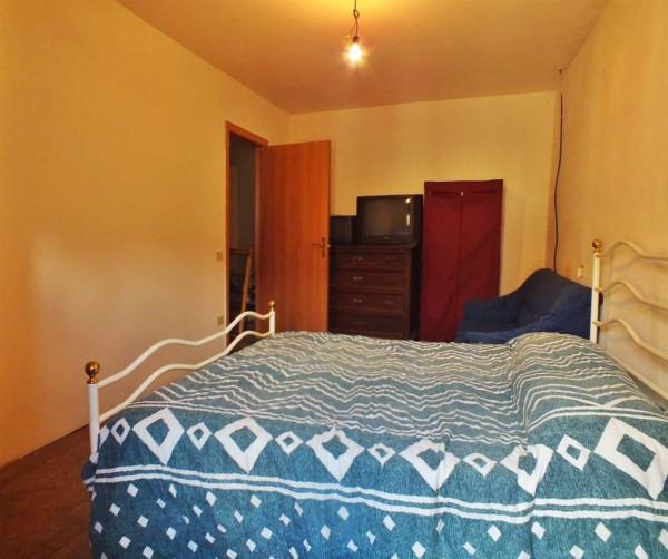 Appartamento in vendita a San Giustino, Uselle-renzetti, 70 mq - Foto 15