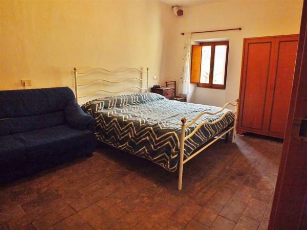 Appartamento in vendita a San Giustino, Uselle-renzetti, 70 mq - Foto 16