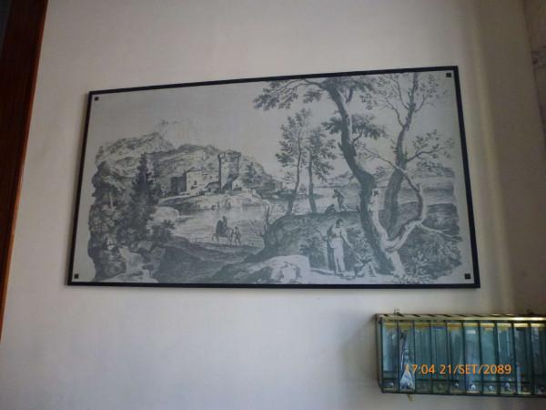 Ufficio in vendita a Nichelino, 65 mq - Foto 4