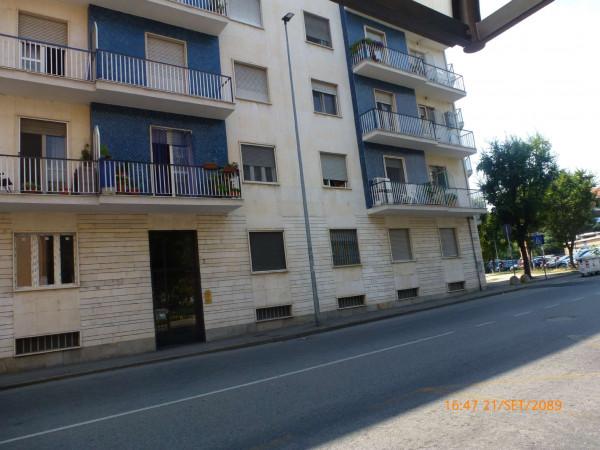 Ufficio in vendita a Nichelino, 65 mq - Foto 9