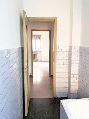 Ufficio in vendita a Nichelino, 65 mq - Foto 6