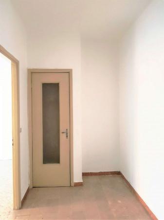 Ufficio in vendita a Nichelino, 65 mq - Foto 8