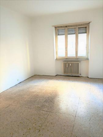Ufficio in vendita a Nichelino, 65 mq - Foto 5