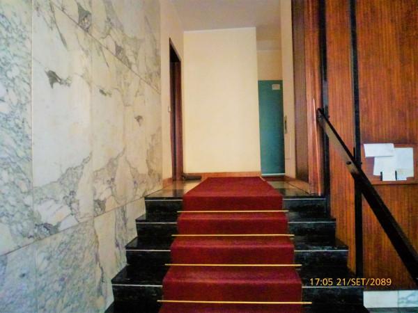 Ufficio in vendita a Nichelino, 65 mq - Foto 10