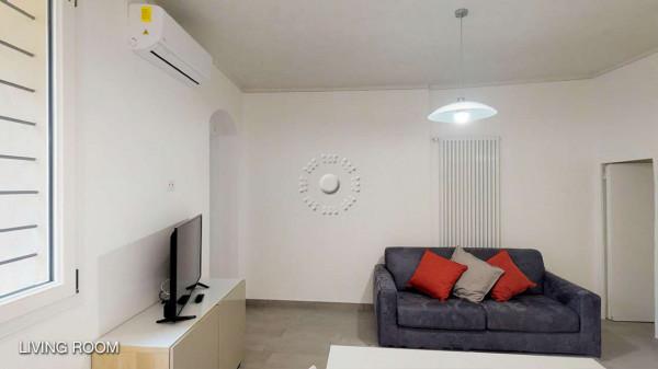 Appartamento in affitto a Firenze, Arredato, 62 mq - Foto 17
