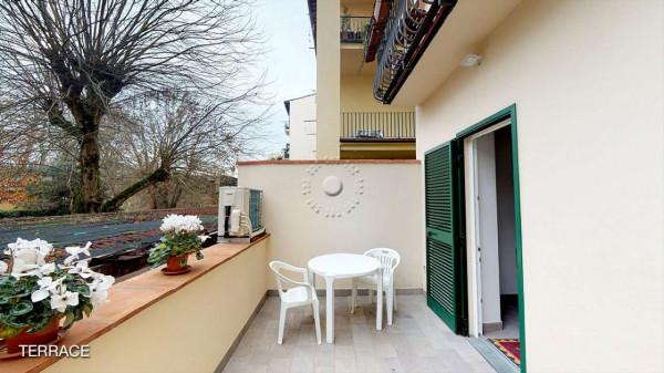 Appartamento in affitto a Firenze, Arredato, 62 mq - Foto 18