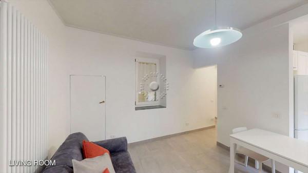 Appartamento in affitto a Firenze, Arredato, 62 mq - Foto 13
