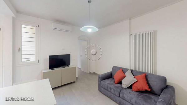 Appartamento in affitto a Firenze, Arredato, 62 mq - Foto 23