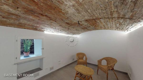 Appartamento in affitto a Firenze, Arredato, 62 mq - Foto 6