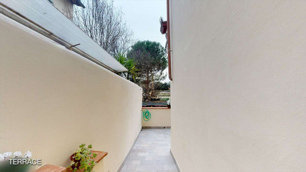 Appartamento in affitto a Firenze, Arredato, 62 mq - Foto 20
