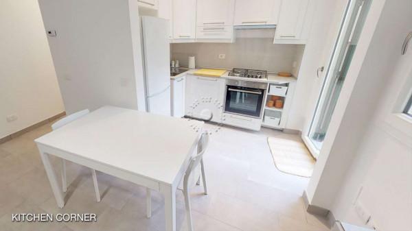 Appartamento in affitto a Firenze, Arredato, 62 mq - Foto 22