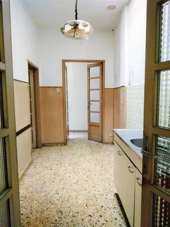 Casa indipendente in vendita a Città di Castello, 215 mq - Foto 10