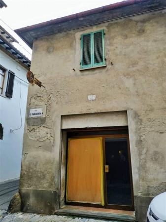Casa indipendente in vendita a Città di Castello, 215 mq - Foto 13