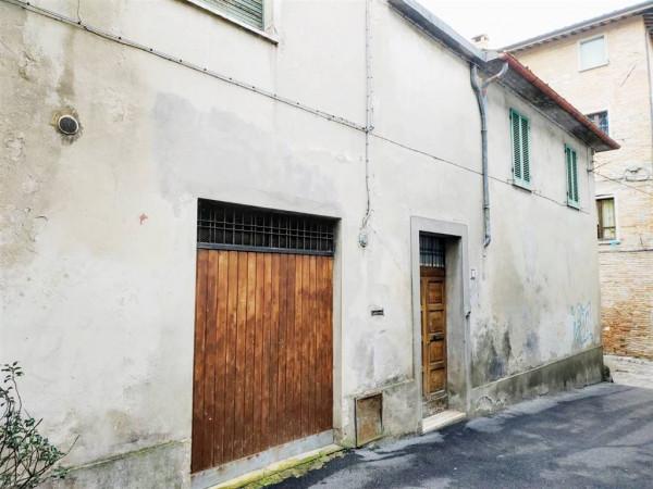 Casa indipendente in vendita a Città di Castello, 215 mq - Foto 11