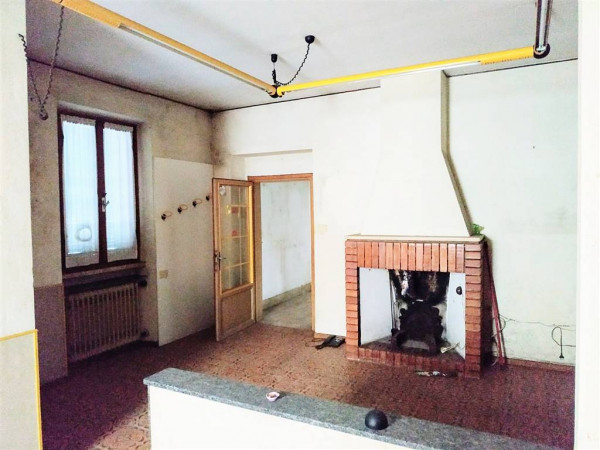 Casa indipendente in vendita a Città di Castello, 215 mq - Foto 8