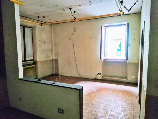 Casa indipendente in vendita a Città di Castello, 215 mq - Foto 7