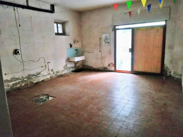 Casa indipendente in vendita a Città di Castello, 215 mq - Foto 6